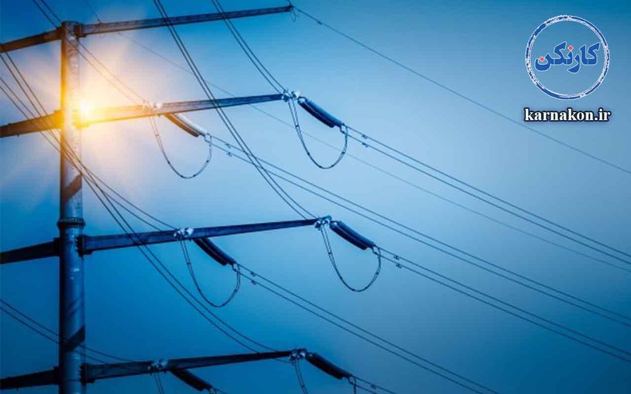 همه چیز در مورد مهندسی برق
