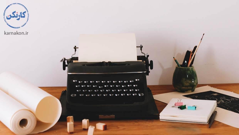 ژورنالیست ها و نویسندگان دارای هوش زبانی کلامی بالایی هستند.