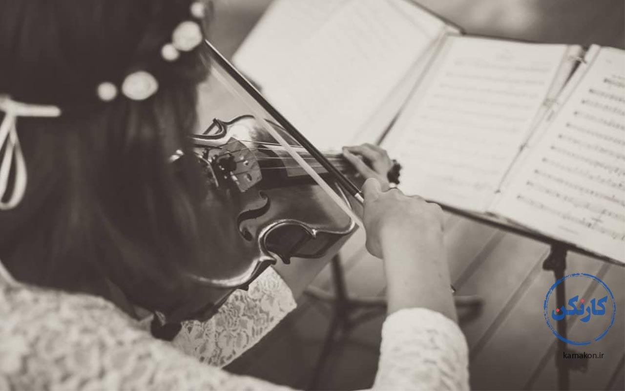 نواختن_موسیقی موسیقی مشاغل پردرآمد برای خانمها شغلهای پردرآمد برای خانمها شغلهای پردرآمد برای خانمها در ایران شغلهای پردرآمد ایران برای خانمها شغلهای آزاد پردرآمد برای خانمها