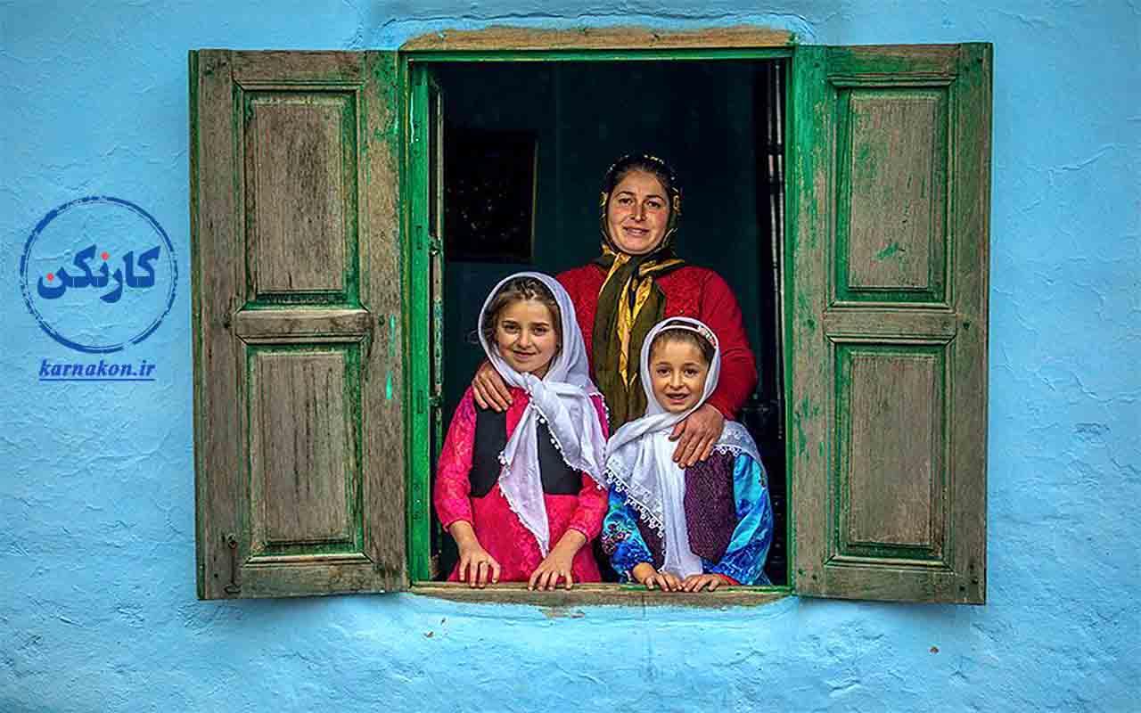 راهکارهای توانمندسازی زنان روستایی در عرصه اشتغال، در صورت اجرا و بهکارگیری، پیامدهای مثبتی به دنبال خواهد داشت.