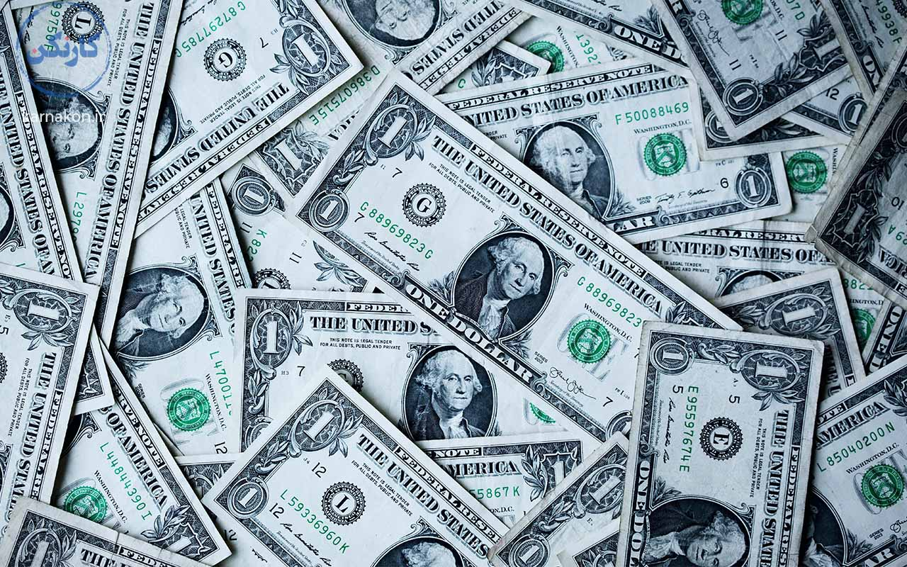 بازار ارز آیا بهترین سرمایه گذاری موفق فقط با 5 میلیون تومان است؟