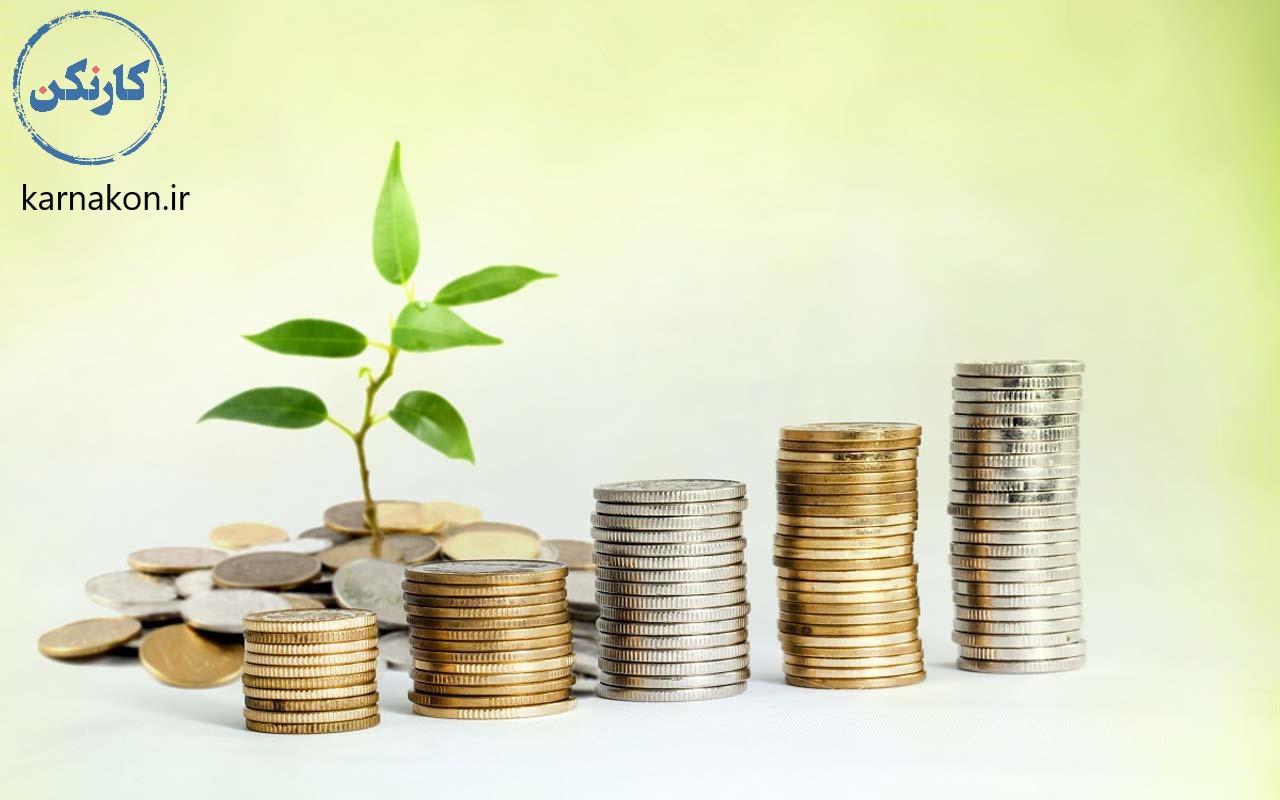 چگونه به سرعت ثروتمند شویم؟