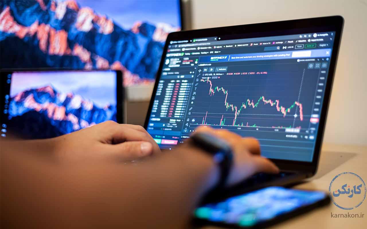 آیا فارکس بهترین سرمایه گذاری موفق فقط با 5 میلیون تومان است؟