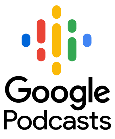 از بهترین اپلیکیشن های پادکست گوگل پادکست است