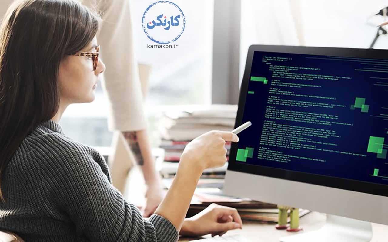 چگونه با برنامه نویسی پولدار شویم - افزونههای وردپرسی