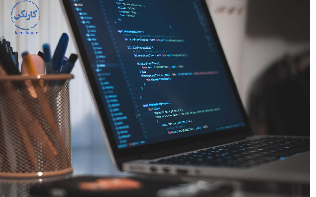 بهترین زبان برنامه نویسی برای پول درآوردن - بهترین زبان برنامه نویسی برای کسب درآمد