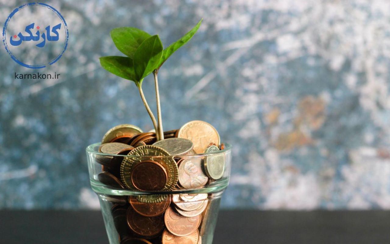 بهترین ایده برای ثروتمند شدن