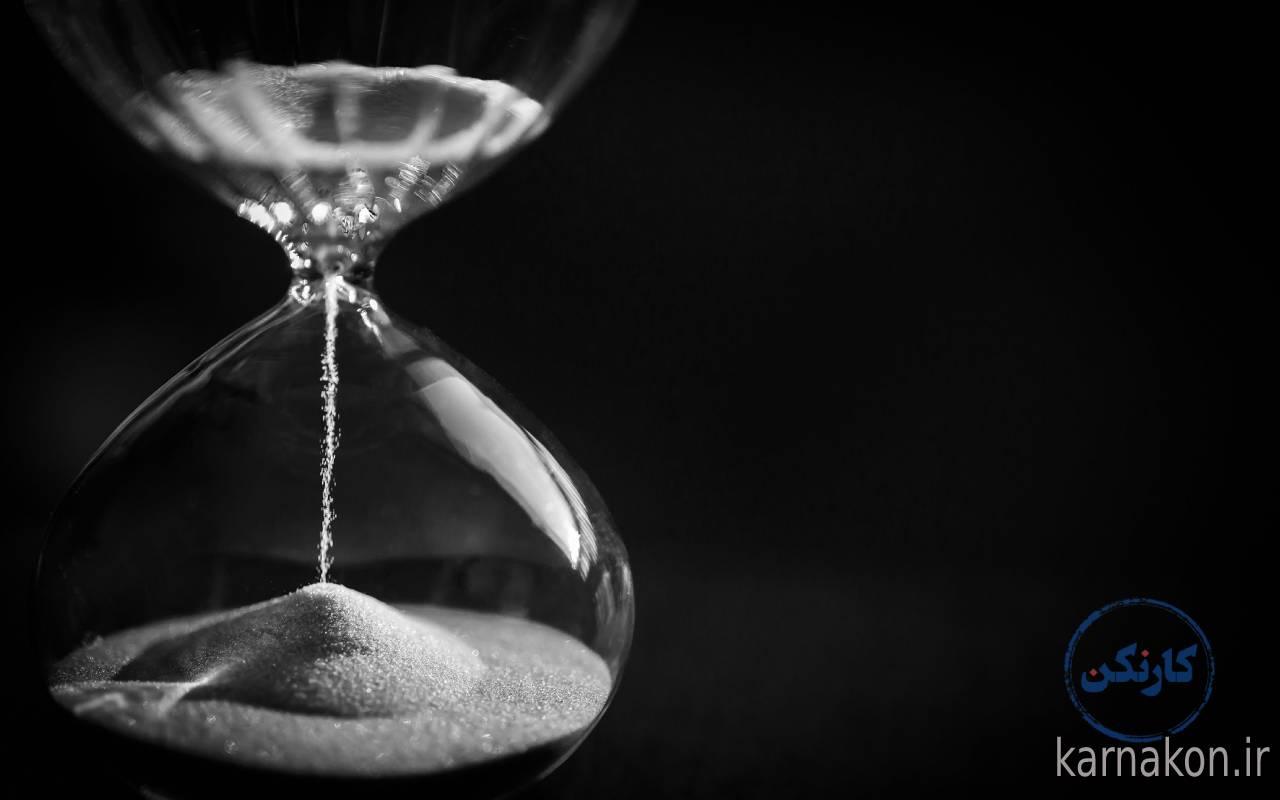 یادگیری یک زبان جدید چقدر زمان می خواهد؟