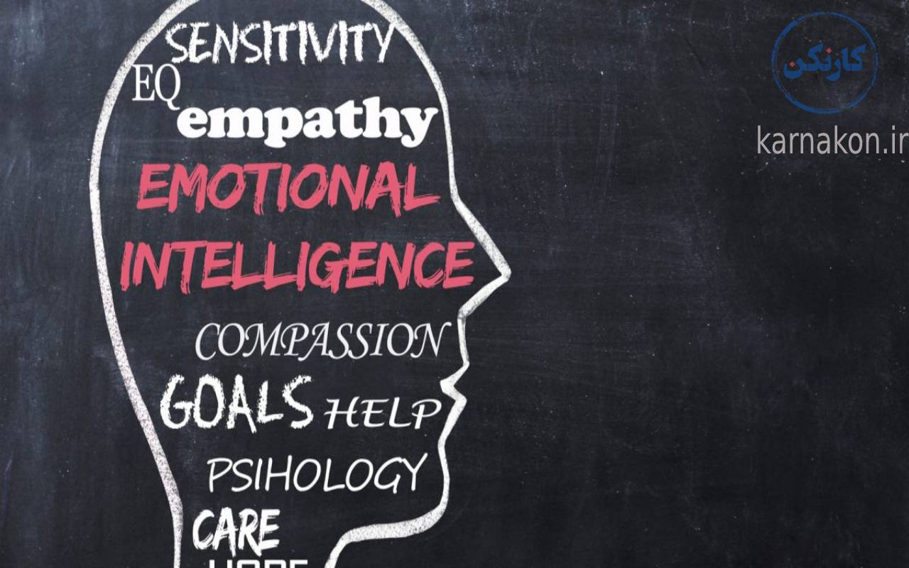 تعریف هوش هیجانی چیست؟