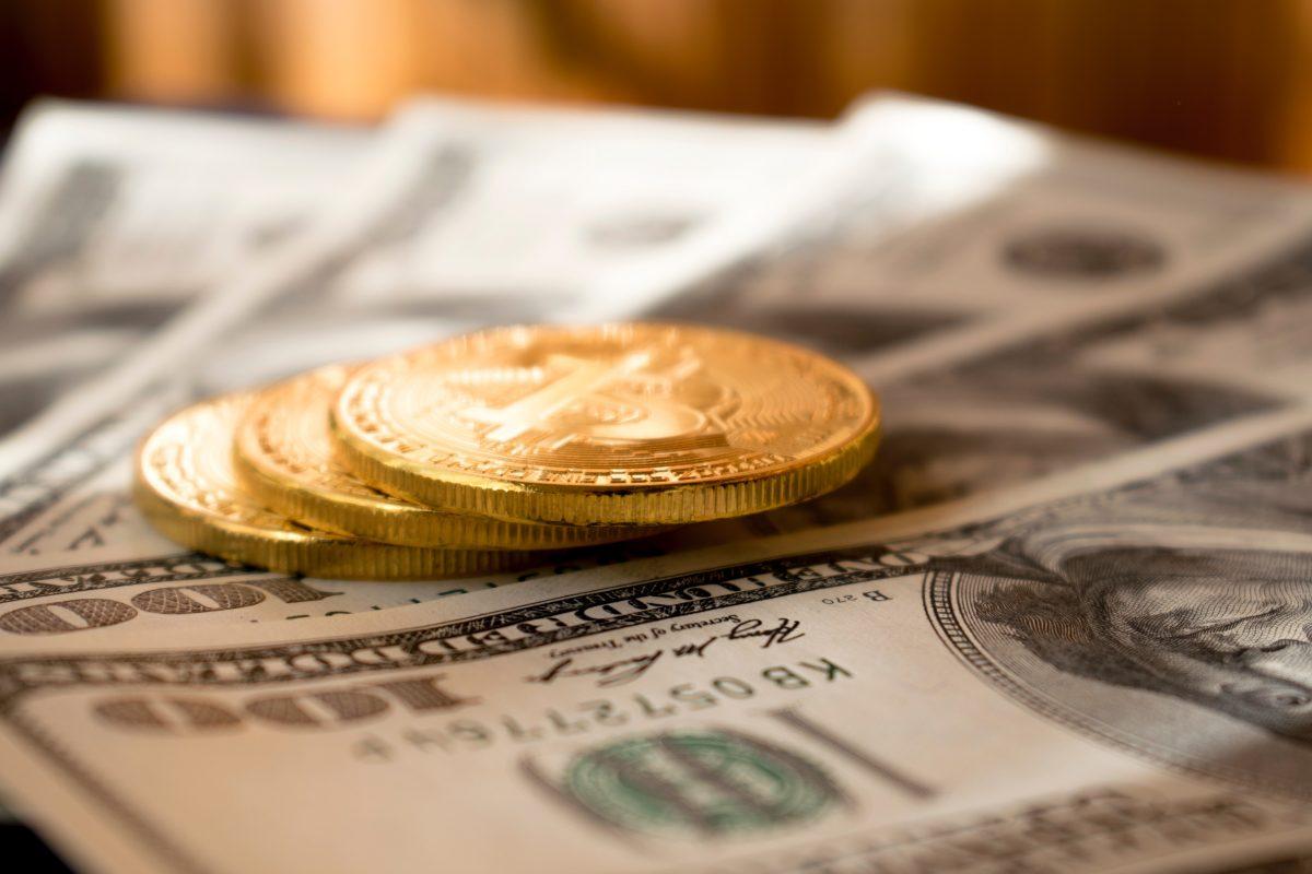 آیا خرید ارز بهترین گزینه سرمایه گذاری در حال حاضر است؟