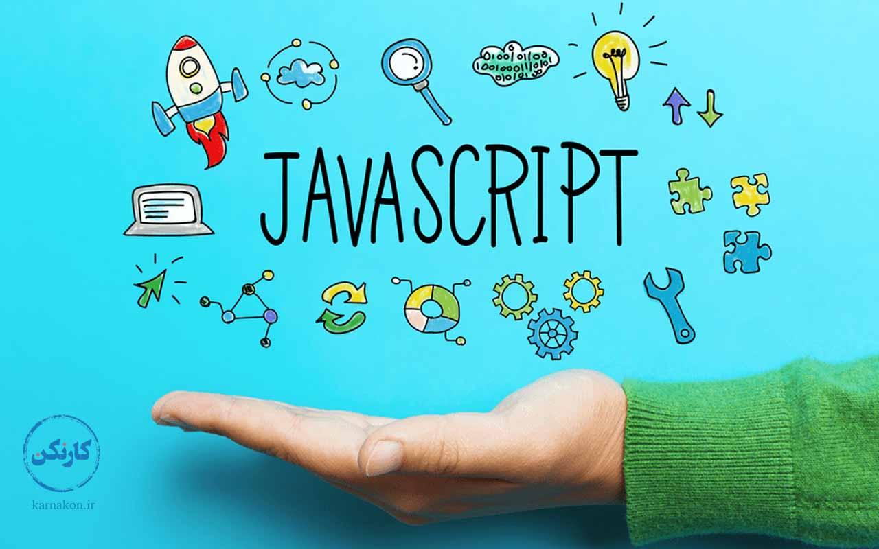 بهترین زبان برنامه نویسی برای پول درآوردن - بهترین زبان برنامه نویسی پول ساز