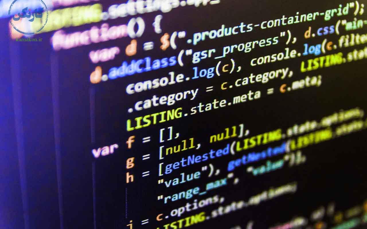 بهترین زبان برنامه نویسی برای پول درآوردن -Shell