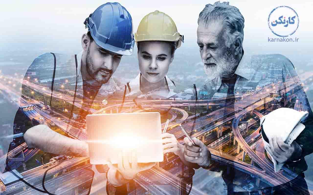 معرفی رشته ریاضی فیزیک - بررسی شغلهای مرتبط و بازار کار