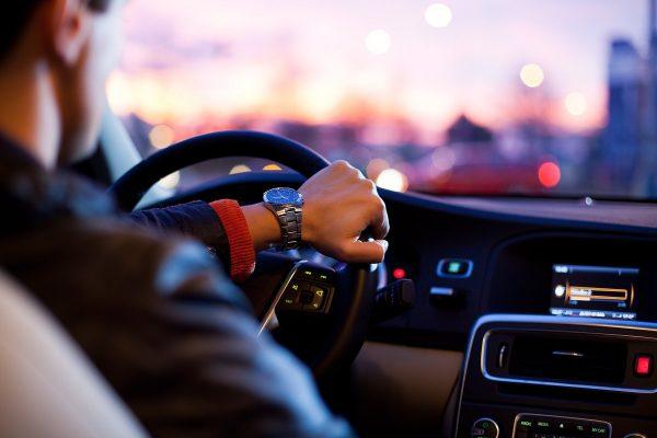 یادگیری زبان انگلیسی در خودرو، برای من آیا یادگیری زبان انگلیسی در خودرو جواب میدهد؟