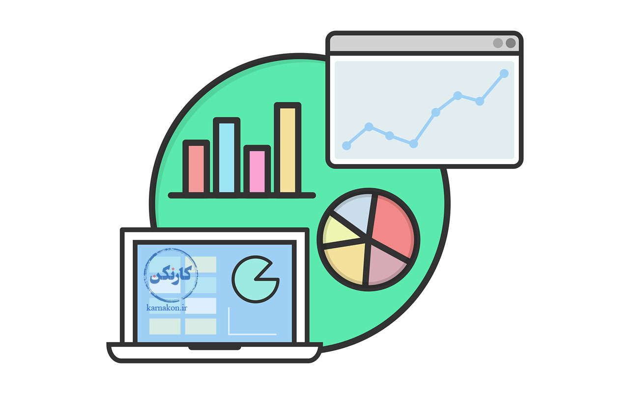 درآمد دلاری از طراحی سایت