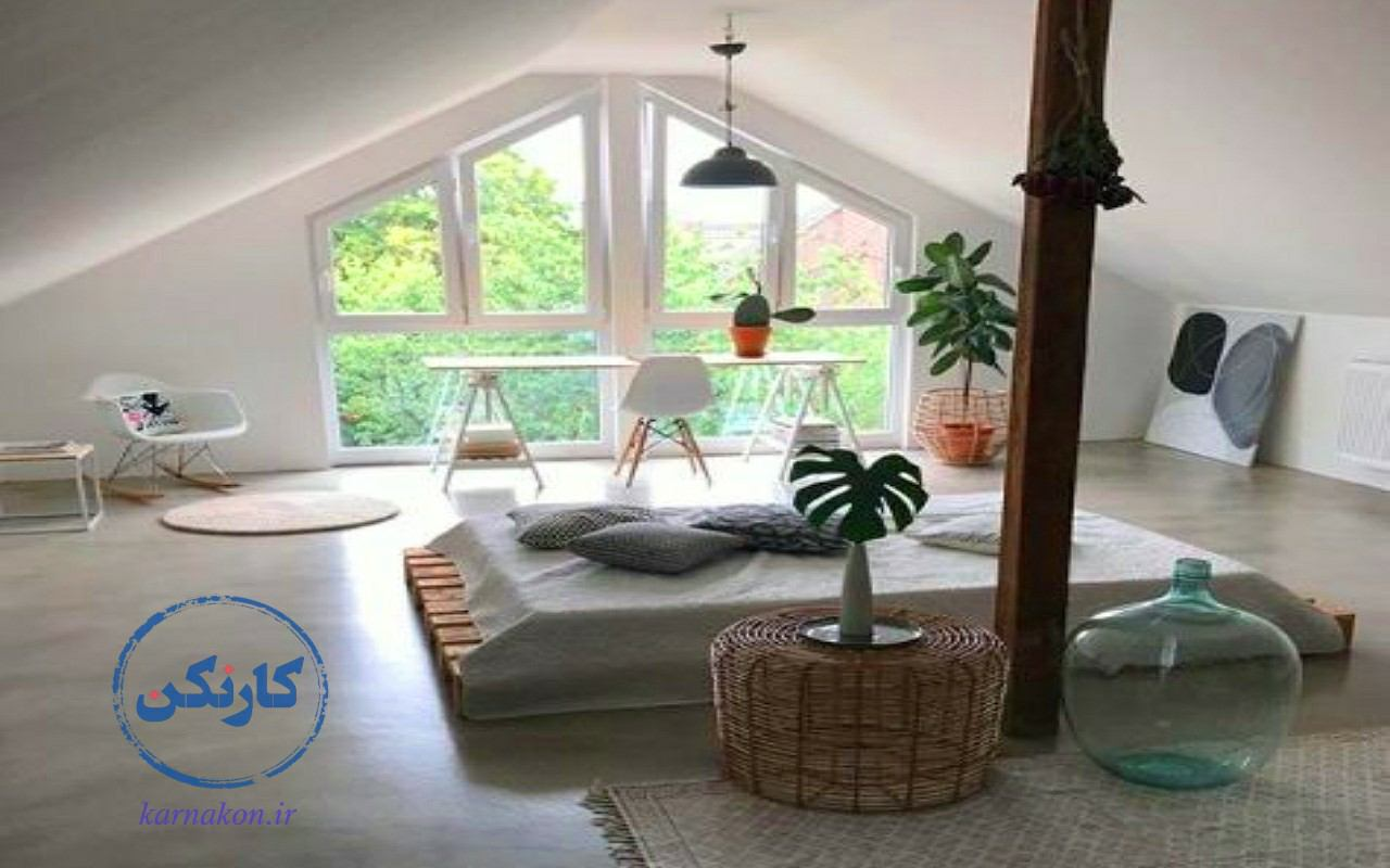 بهترین روش افزایش درآمد - فروش لوازم و وسایل اضافی خانه