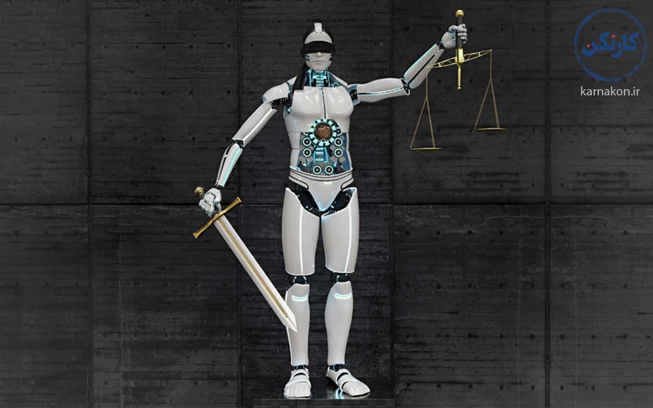 این شغلها تا 10 سال آینده نابود خواهند شد چون هوش مصنوعی جای آنها را خواهد گرفت.