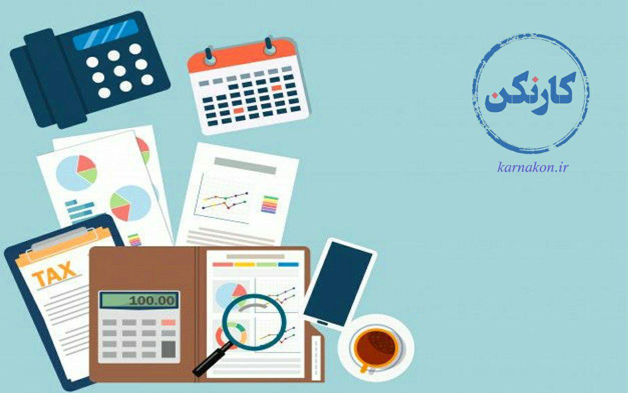 چگونه پول خود را افزایش دهیم - بررسی دقیق دخل و خرج