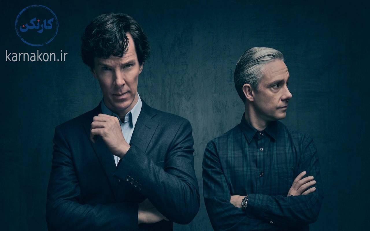 دانلود فیلم انگلیسی برای تقویت زبان
