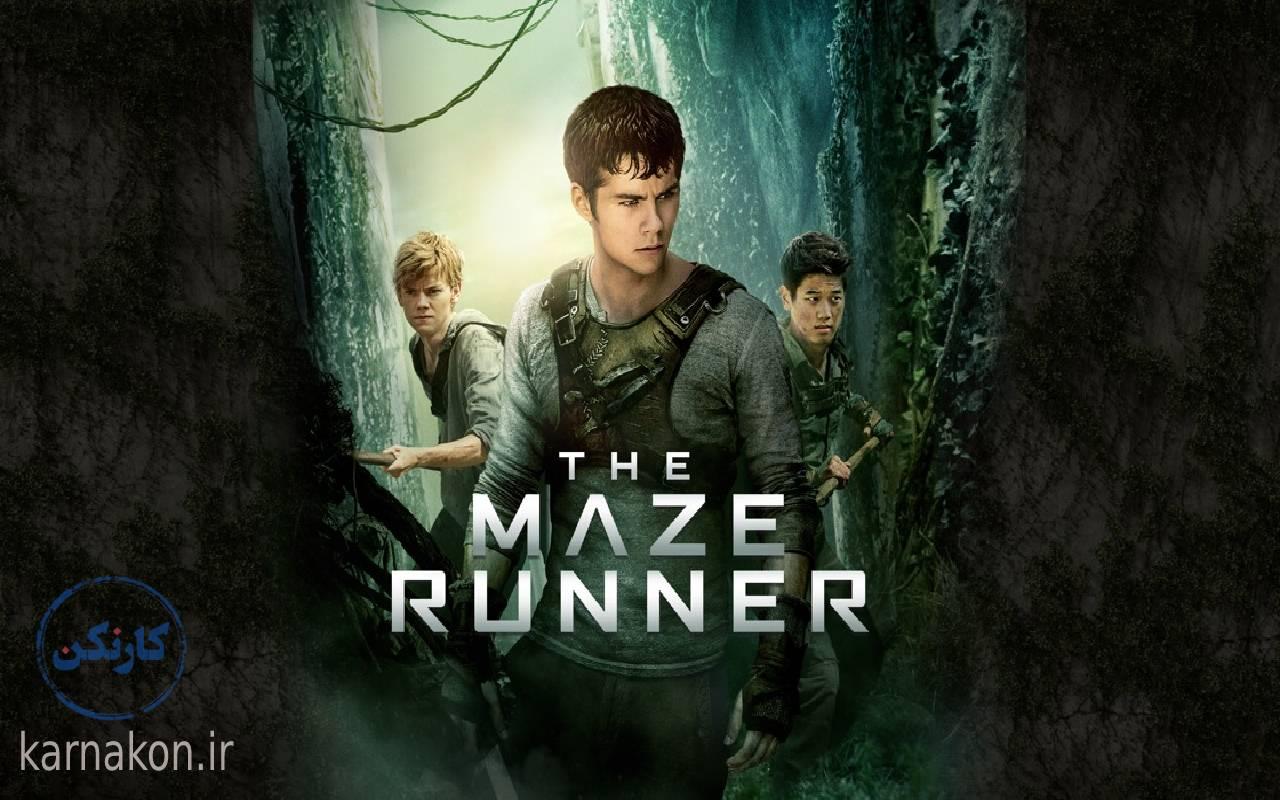 فیلم زبان اصلی با زیرنویس
