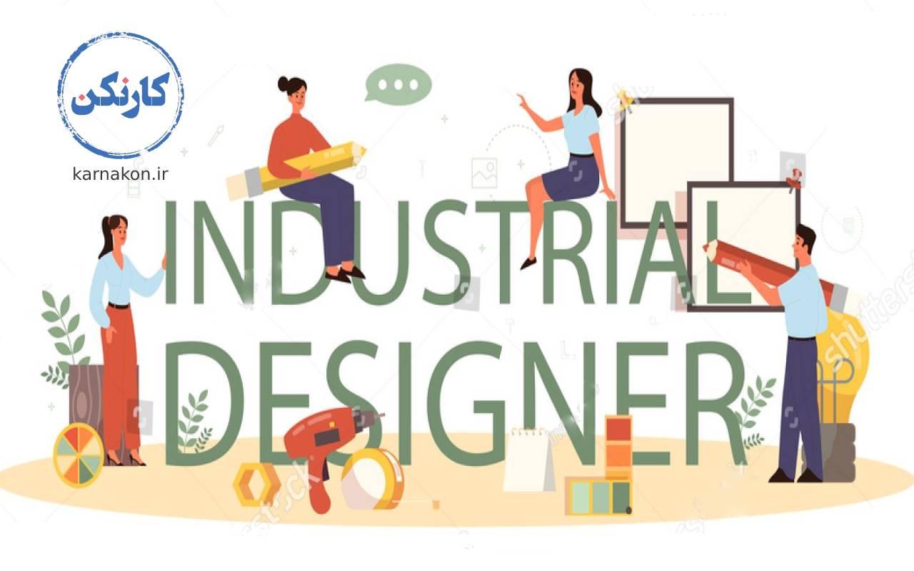 شغل مناسب برای افراد خلاق