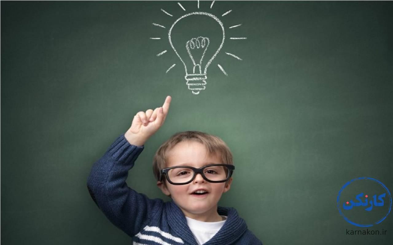 پرطرفدارترین رشته های ریاضی - توانایی و علاقه فرد