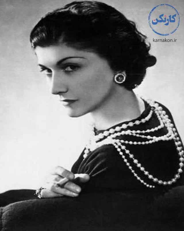 شخصیت شناسی زنان از روی لباس