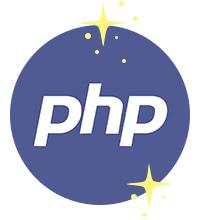 چگونه با برنامه نویسی پولدار شویم - php