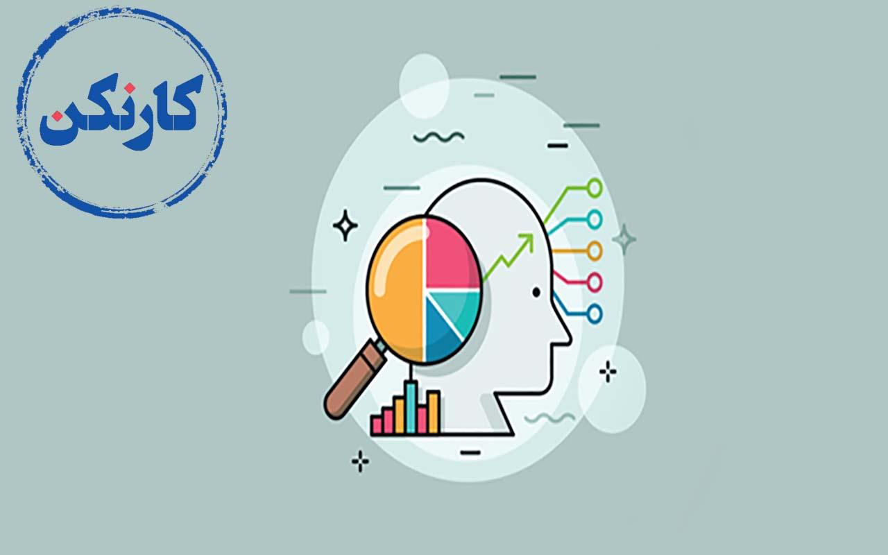 آزمون هوش چیست - رویکردهای نظریات هوش