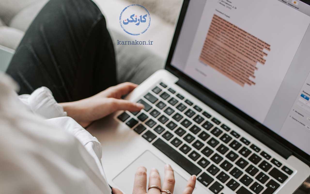یک مترجم بدون داشتن مهارت های فریلنسری به سختی میتواند در بازار کار موفق باشد.