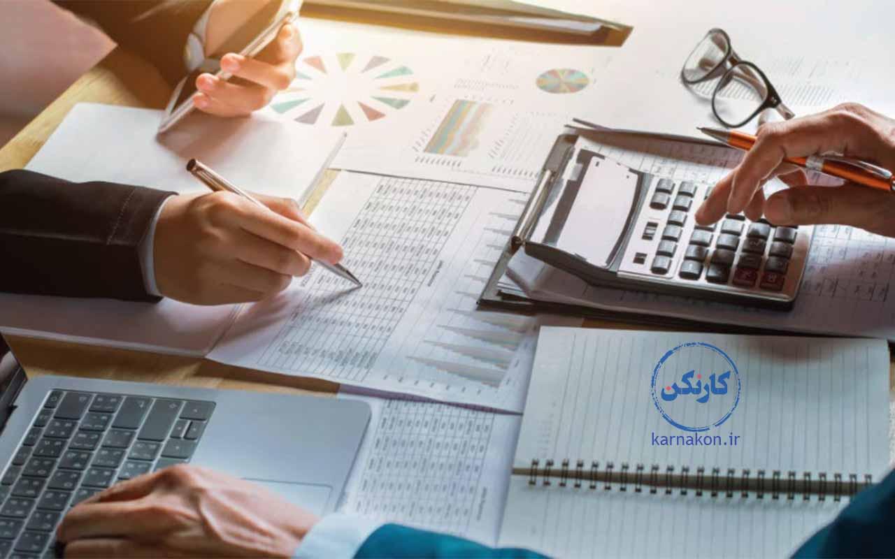 بهترین رشته های ریاضی از لحاظ بازار کار