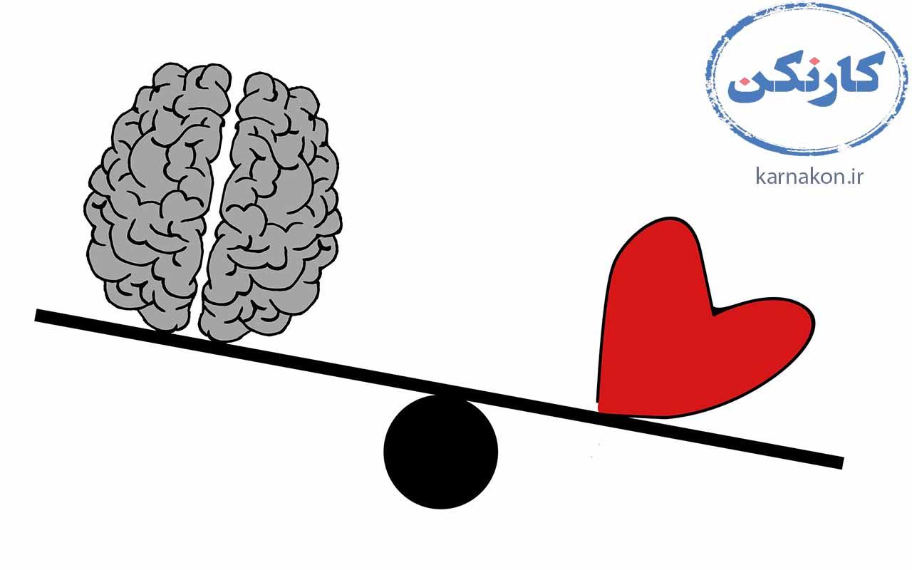 چرا هوش هیجانی مهم است