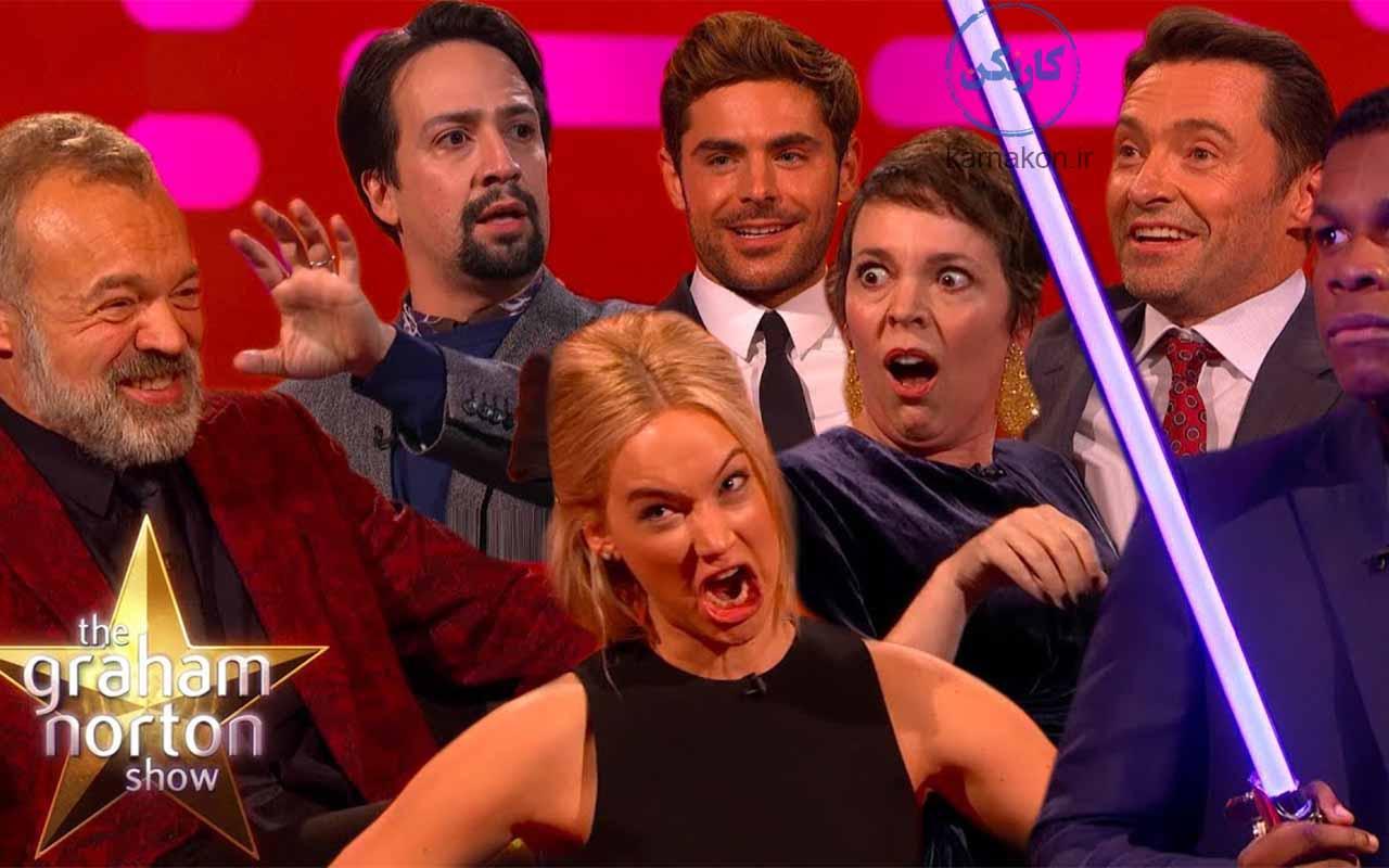 تقویت لیسنینگ با گوش دادن به لحجه بریتیش دانولد بهترین سریال آموزش انگلیسی با لحجه بریتیش