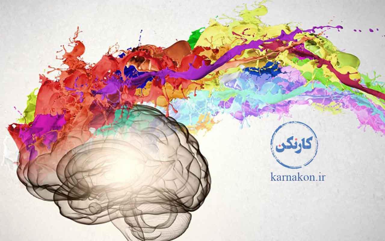 در مبحث مهارت های یک فریلنسر ، خلاقیت نقشی اساسی بازی میکند.