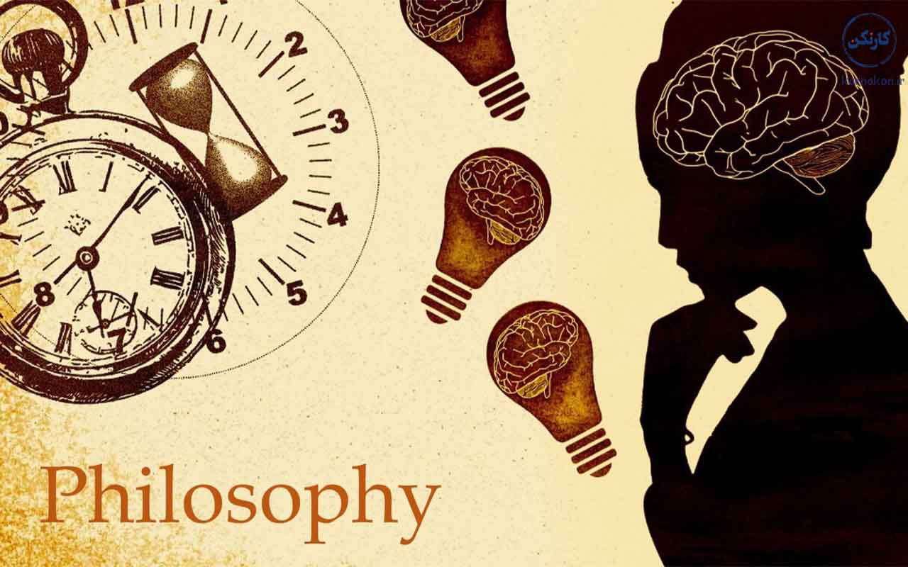 تاثیر پادکست در یادگیری فلسفه