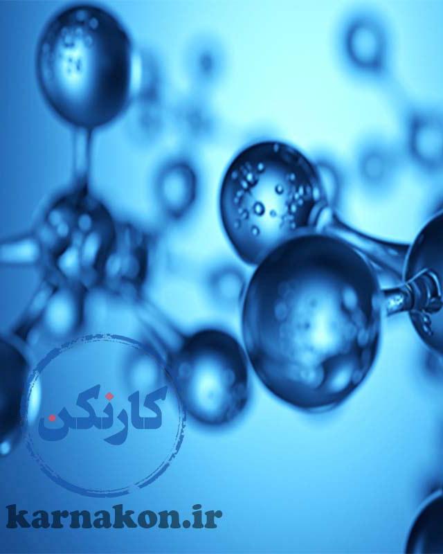 انواع مهندسی های رشته ریاضی - مهندسی مواد