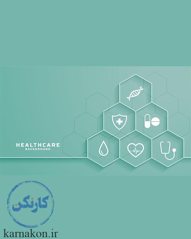 انواع پادکست فارسی با موضوع پزشکی و روان شناسی