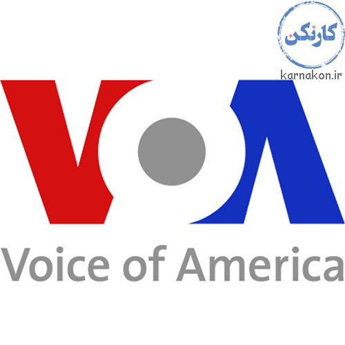 Voice of America Learning English