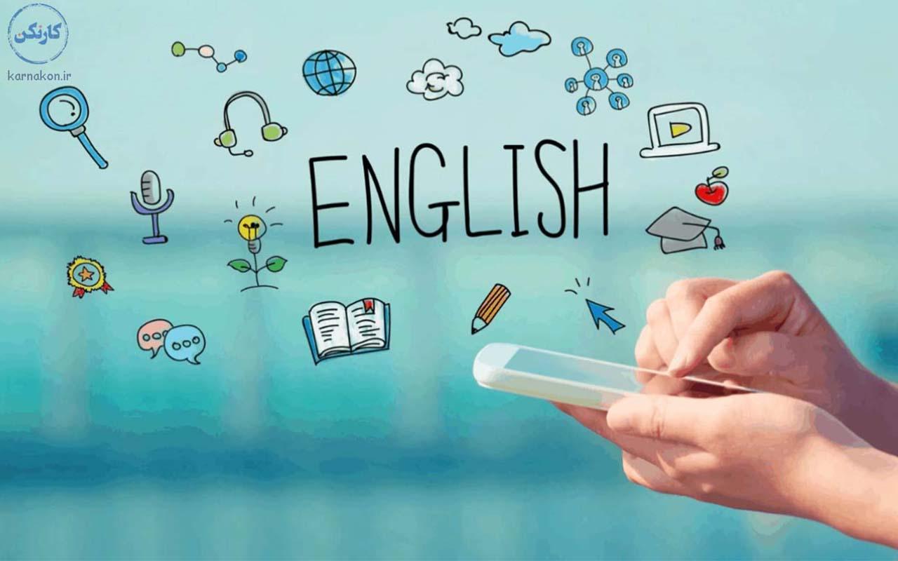 نقش پادکست در آموزش زبان
