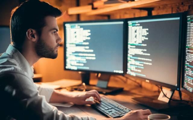 لیست مشاغل اینترنتی در ایران