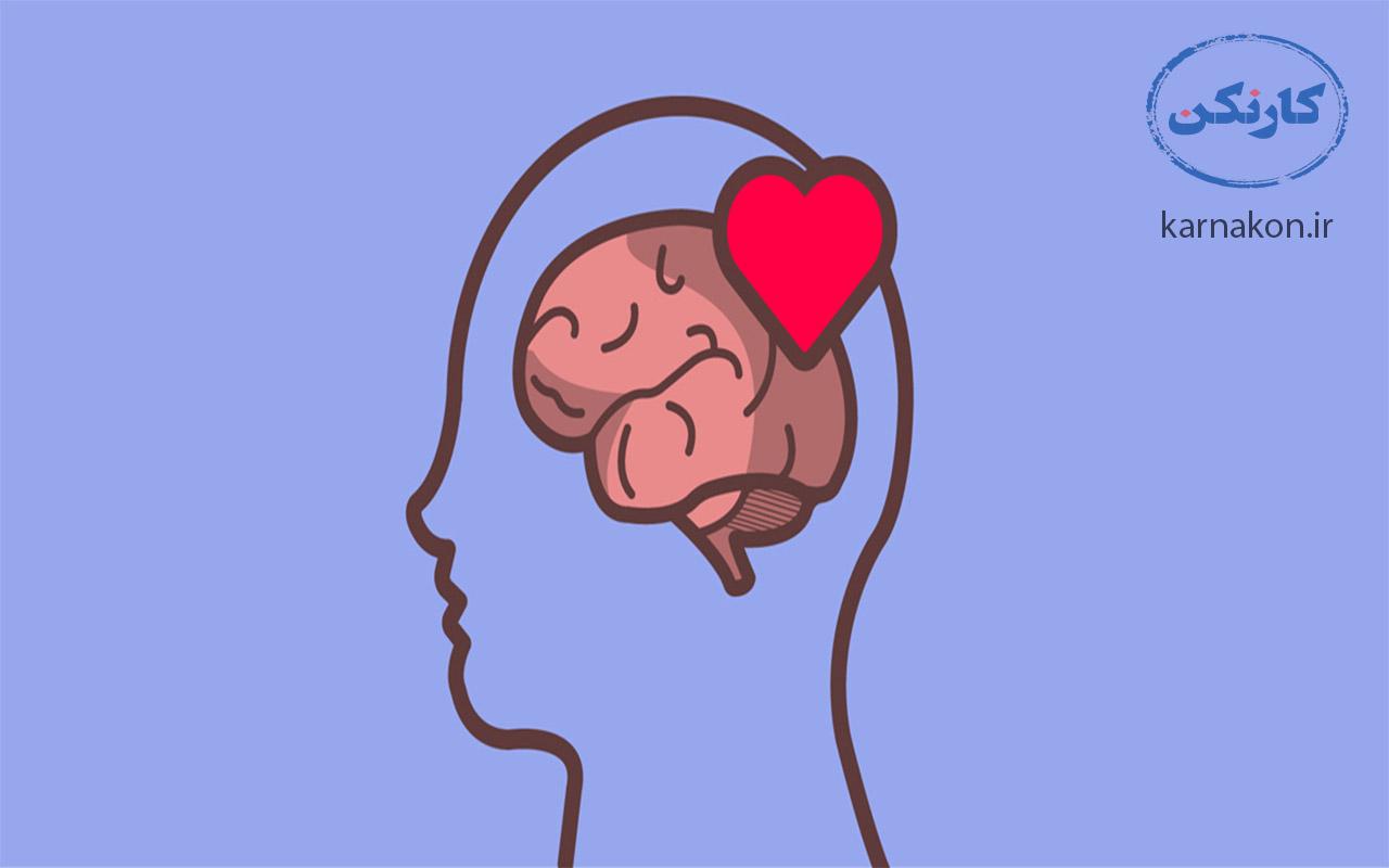 از نشانههای هوش هیجانی پایین چیست؟ تصور اینکه دیگران بیش از حد حساس اند