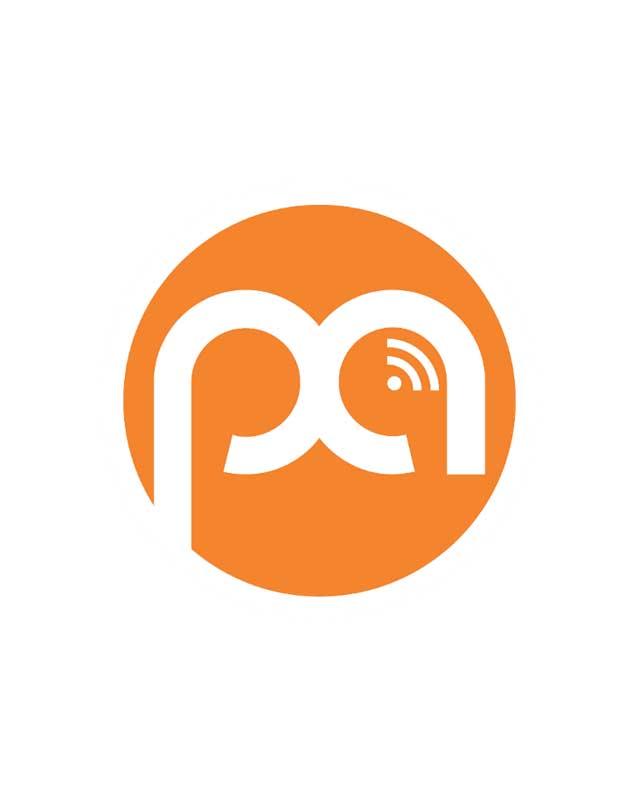 معرفی برنامه پادکست ادیکت در ارتبط با موضوع  چگونه به پادکست گوش کنیم