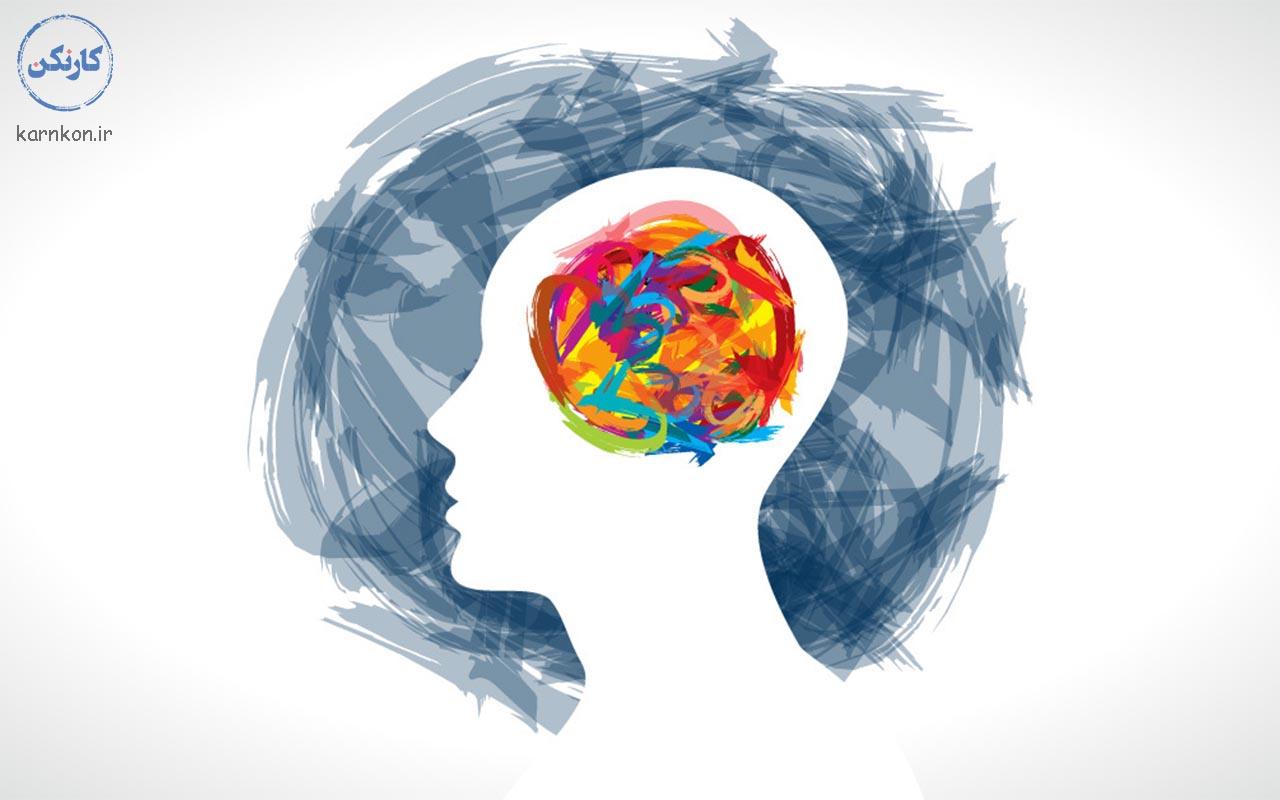 تاثیر پادکست در یادگیری مهارتهای توسعه فردی