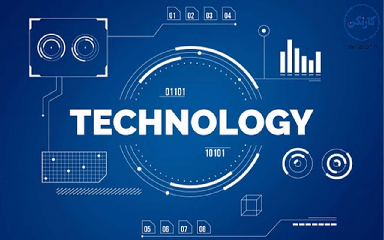 نقش پادکست در آموزش تکنولوژی