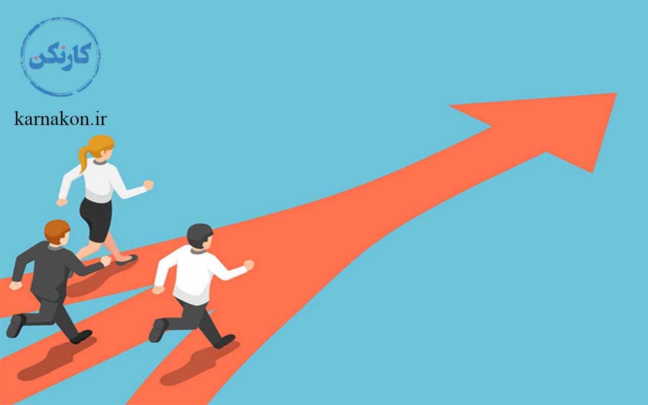 چگونه در انتخاب رشته موفق باشیم