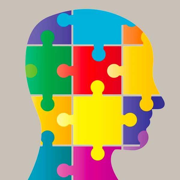 اهمیت انتخاب رشته تحصیلی بر شخصیت افراد