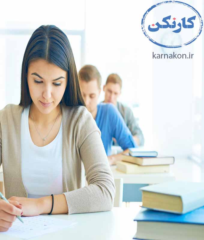 کاربرد هوش هیجانی در آموزش و پرورش