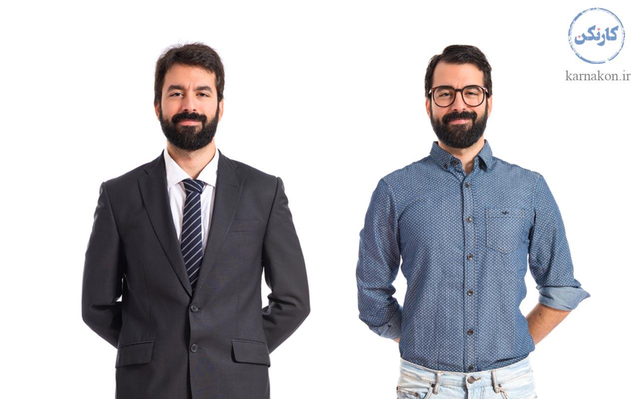 ایده های پولساز در ایران برای شغل دوم