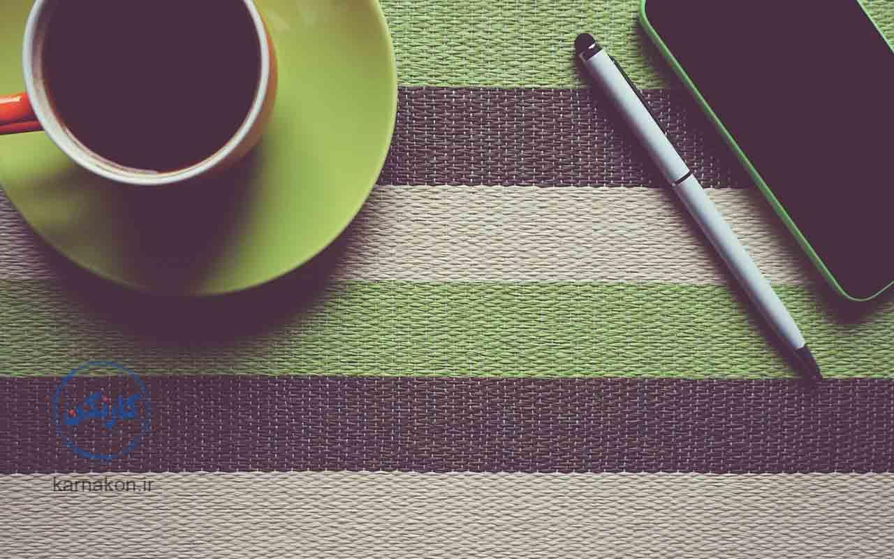 مطالب بیشتری درباره انواع سایت فریلنسر ایرانی و خارجی وجود دارد که باید بعد از نوشیدن قهوه به آنها پرداخت