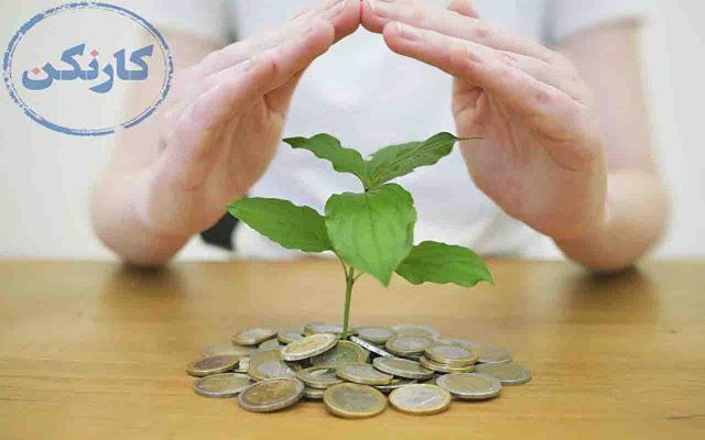 چگونه پول خود را چندبرابر کنیم